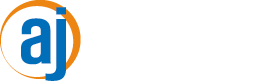 AJ Water & Leak Detection Logo