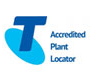 telstra-accredited-plant-locator
